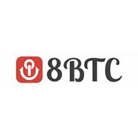 featured-8btc