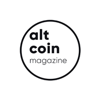 featured-altcoin-mag