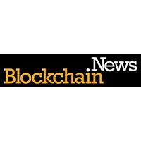 featured-blockchain-news