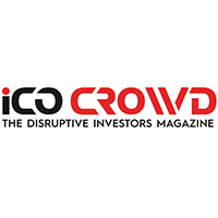 featured-ico-crowd