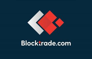 project-blocktrade-2