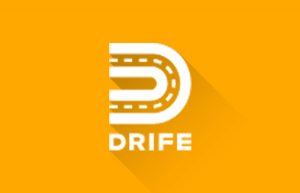 project-drife-2