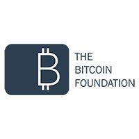 Bitcoinfoundation-partner