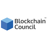 Blockchaincouncil-partner