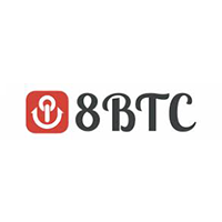 featured-8btc