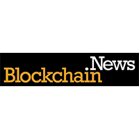 featured-blockchain-news
