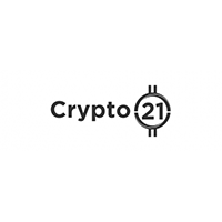featured-crypto-21