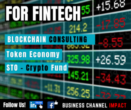 For Fintech_Website