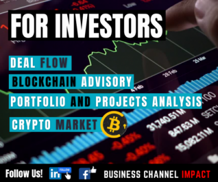 For Investor_Website